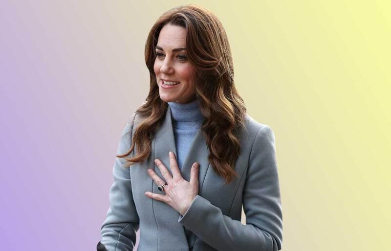 Kate-Middleton-anillo-compromiso
