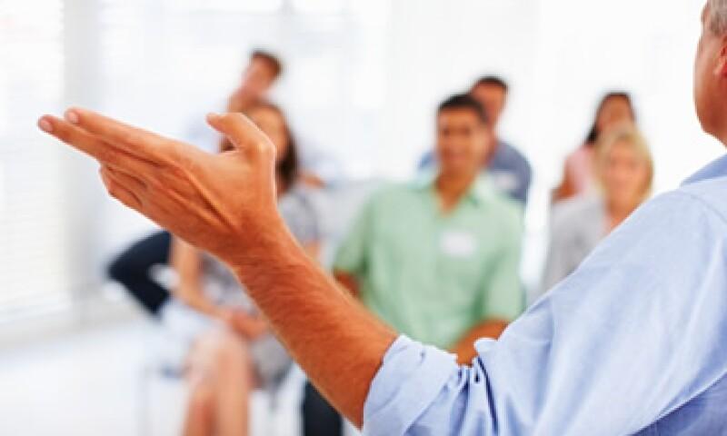 Trabajar en el desarrollo de estrategias adecuadas determinará qué organizaciones se separarán de sus competidores. (Foto: Getty Images)