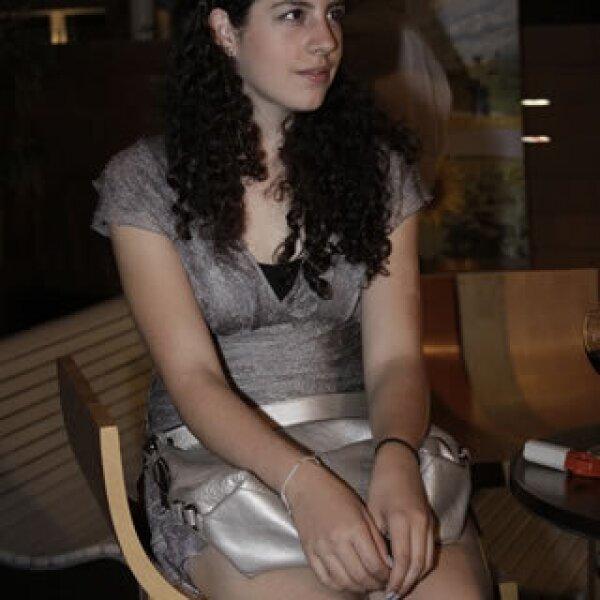 Ana Paula Zorrilla