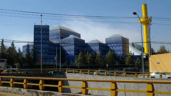 Museo del ni�o