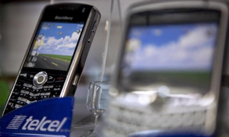 El Congreso aprobó el año pasado la reforma al sector de las telecomunicaciones; sin embargo, para implementarse, requiere la aprobación de las leyes secundarias. (Foto: Archivo)
