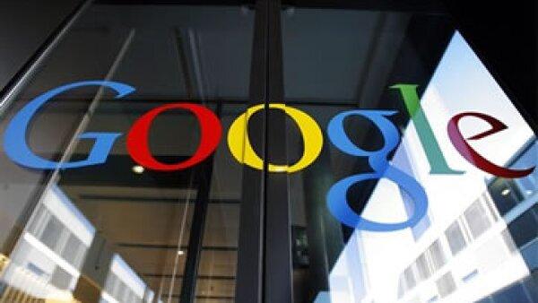Larry Page asumió el cargo de CEO en abril de 2011.  (Foto: AP)
