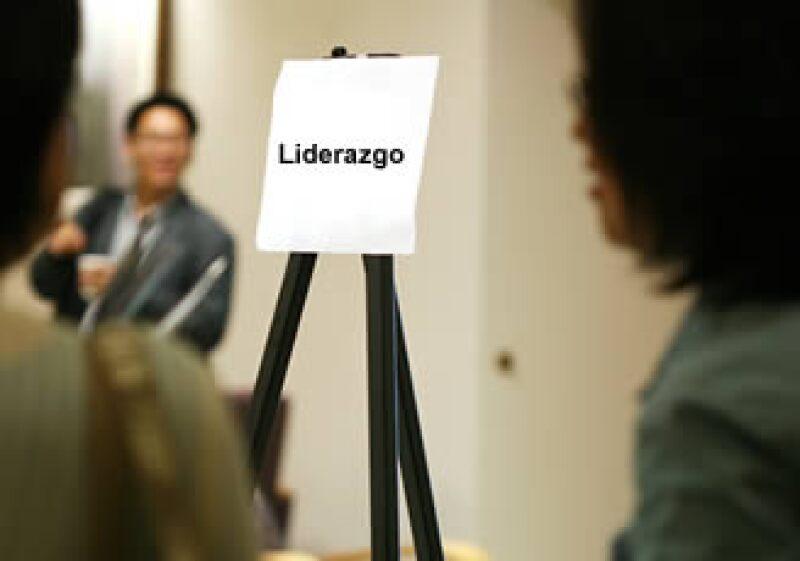 Los seminarios de liderazgo son benéficos si cuentan con una metodología apropiada.  (Foto: Cortesía SXC)