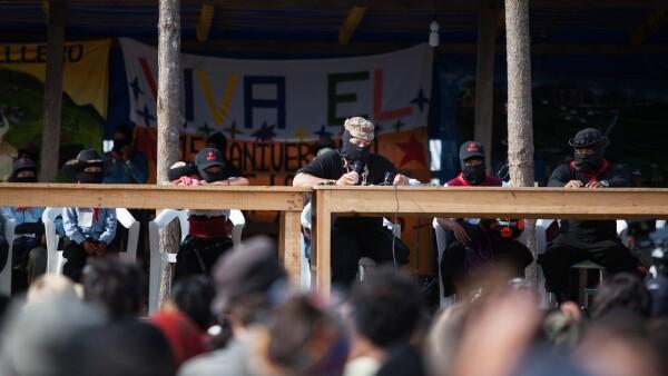 Asamblea_EZLN-4.jpg