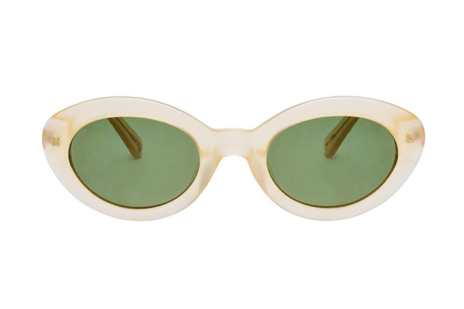 Absurda Sunglasses_ murillo