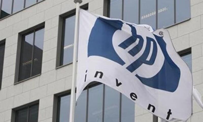 La compañía incumplió los 27,300 mdd en ingresos que en promedio esperaba el mercado. (Foto: Reuters)