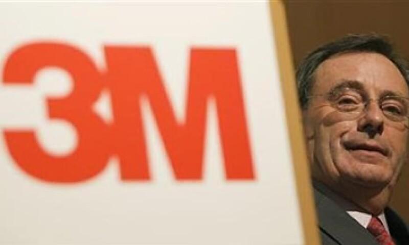 Se espera que el negocio de productos de consumo y de oficina reporte ventas de alrededor de 765 mdd del 2011. (Foto: Reuters)
