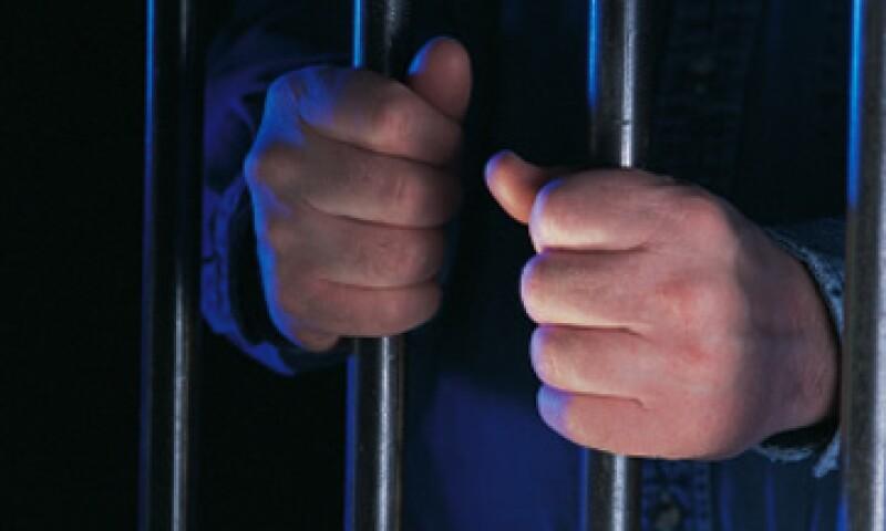 Los ex jugadores fueron arrestados el lunes junto a media docena de personas. (Foto: Thinkstock)