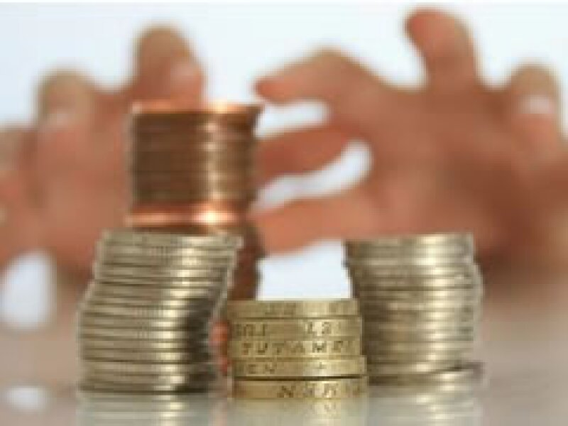 Vender servicios o productos te puede generar hasta 25% de tu ingreso en 3 meses. (Foto: Stock xchng)
