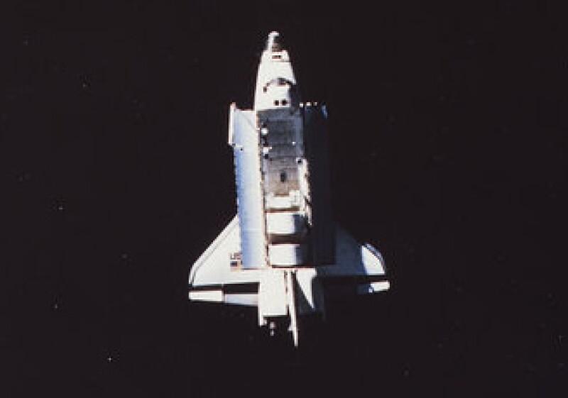 El aeropuerto en Jacksonville es el octavo puerto espacial con licencia en Estados Unidos. (Foto: Jupiter Images)
