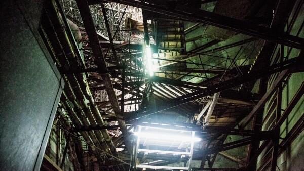 El nuevo proyecto prevé una torre de 48 pisos