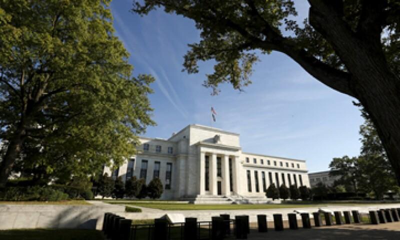 Expertos consideran que la volatilidad  se mantendrá al menos otras seis semanas hasta la próxima reunión de la Fed.  (Foto: Reuters)