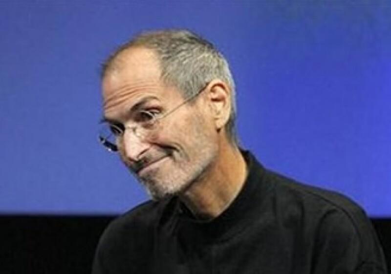 Apple se quejó de los comentarios vertidos por personalidades en EU como Jon Stewart y Ellen Degeneres.  (Foto: Reuters)