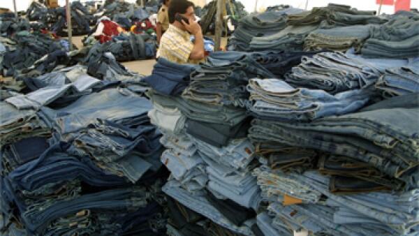 textil_industria_gen�rica