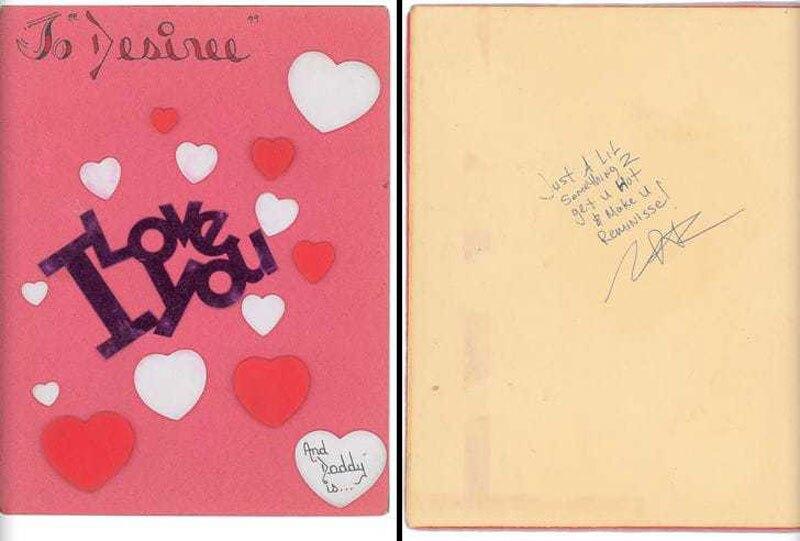 Tupac cuaderno