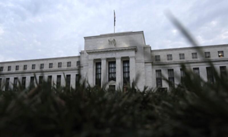 La designación en el banco central no cambiaría significativamente el rumbo de la política monetaria de EU. (Foto: Reuters)
