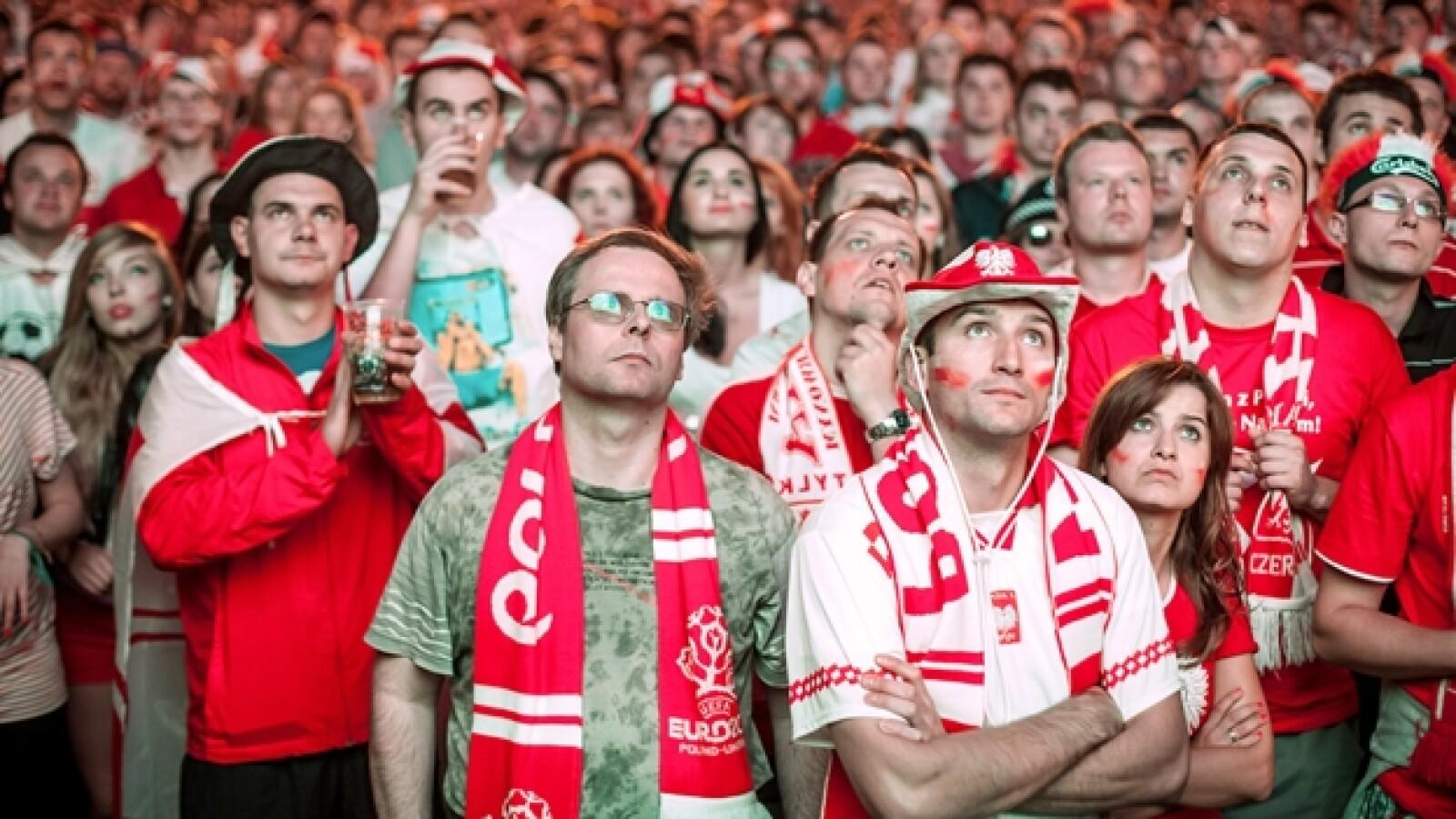 foto 7_eurocopa