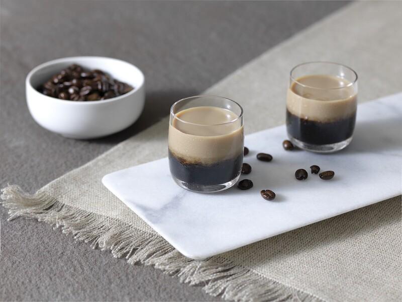 Life and Style Espresso Martini.jpg