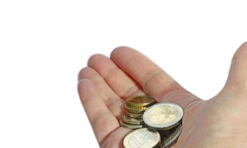 La OIT resaltó que existen diferencias considerables entre los salarios de un país y otro. (Foto: Getty Images)