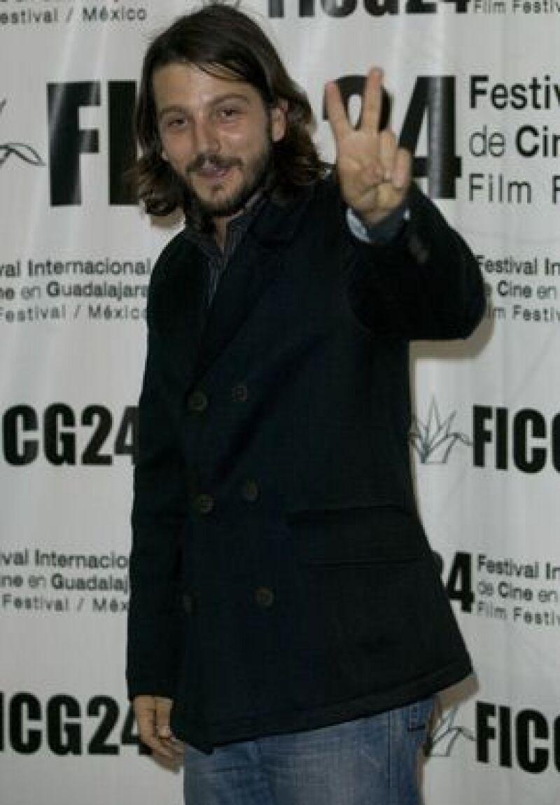 El anuncio de la participación francesa en 2010 fue hecho anoche durante una gala en la que se presentó el largometraje titulado `Sin nombre´, del director estadounidense Cary Joji Fukunaga.