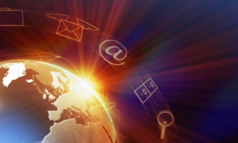 En 2020, el acceso a Internet estará dominado por los dispositivos inalámbricos, según la CE. (Foto: Getty Images)