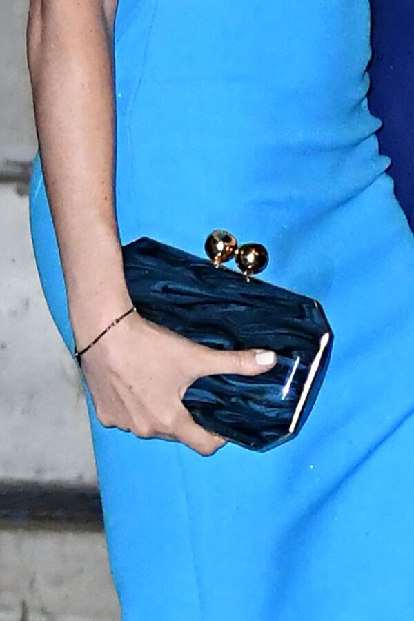 Clutch Stella McCartney