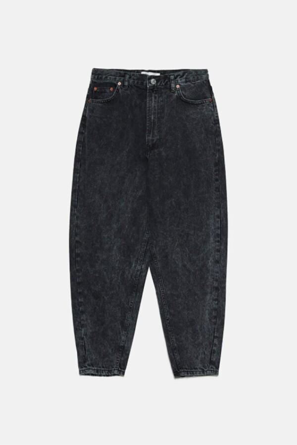 jeans-zara-bajitas-petit-1 copy