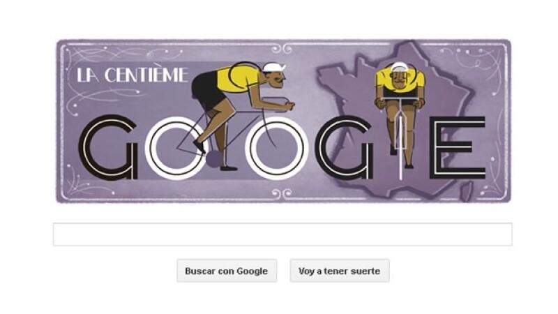 google-doodle-tour-de-francia