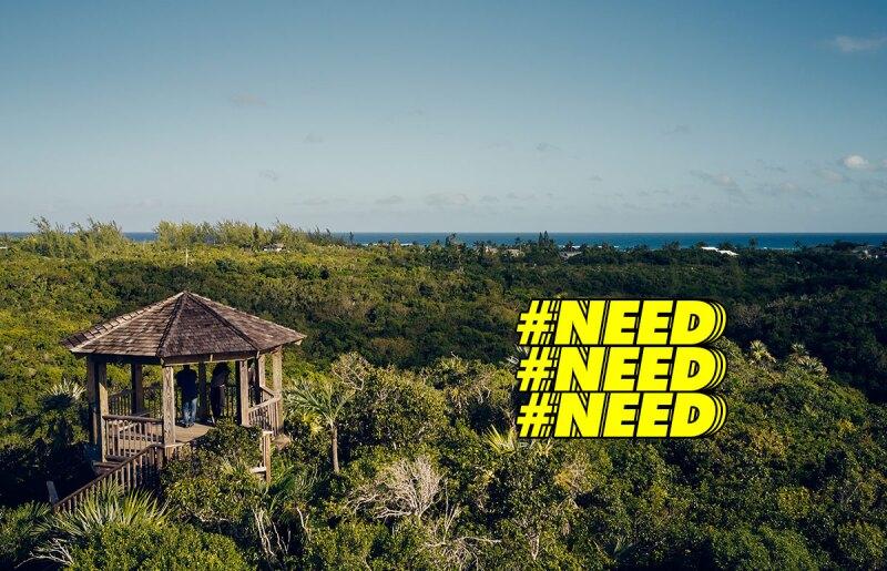 bahamas-airbnb-sabatico-concurso