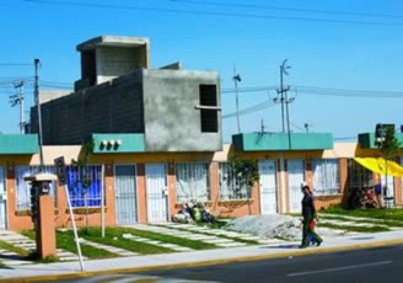 Cambio de pisos, cocinas, baños, ampliaciones y mantenimiento en general son las solicitudes más recurrentes en cuanto a mejoramiento. (Foto: Archivo Obras/Adán Gutiérrez.)