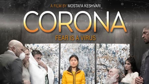 coronavirus-pelicula.png