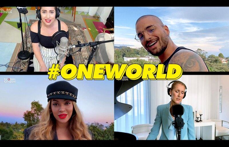 Global-citizen-one-world-concert