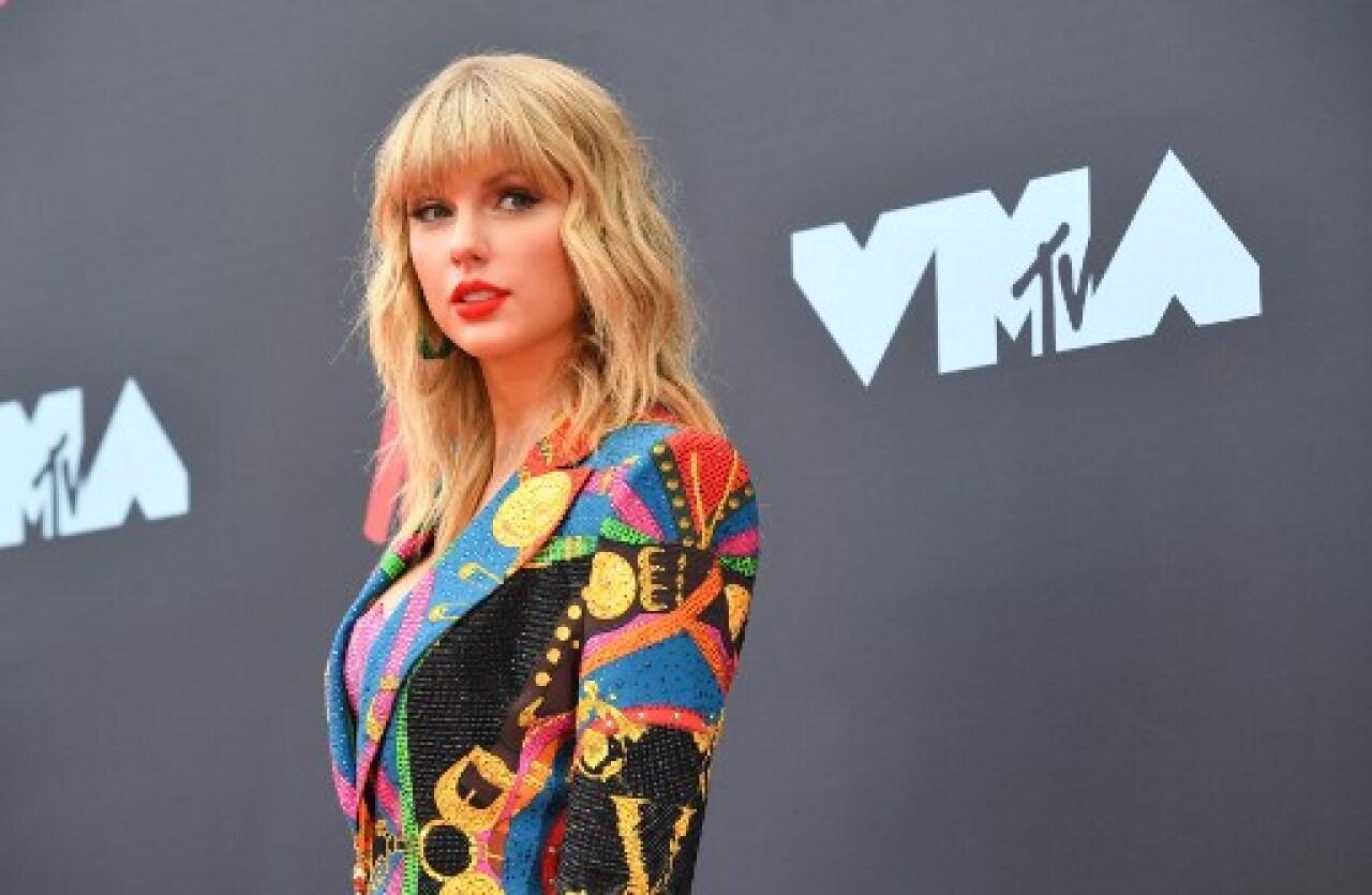 Estos son los 10 músicos mejor pagados del mundo, según Billboard