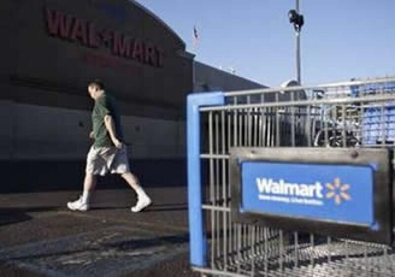 La empresa estadounidense dijo que su flujo libre de efectivo sigue siendo sólido. (Foto: Reuters)