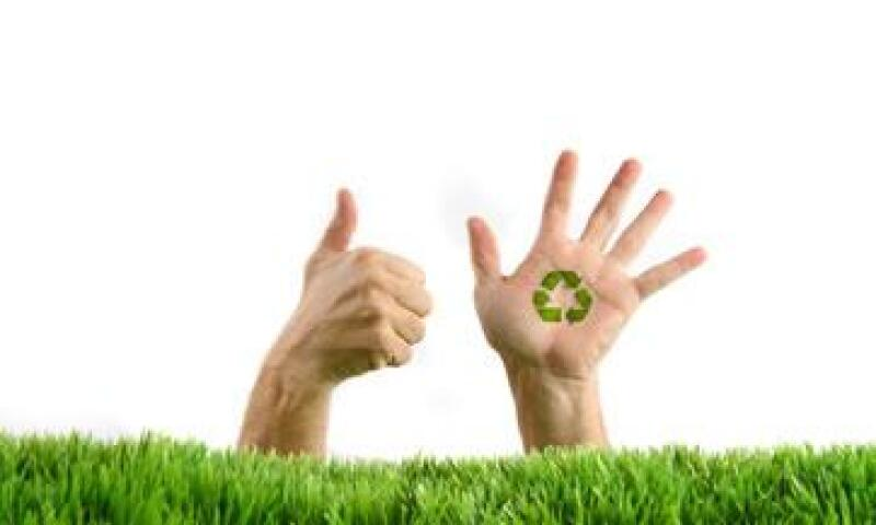 renovable ecologia