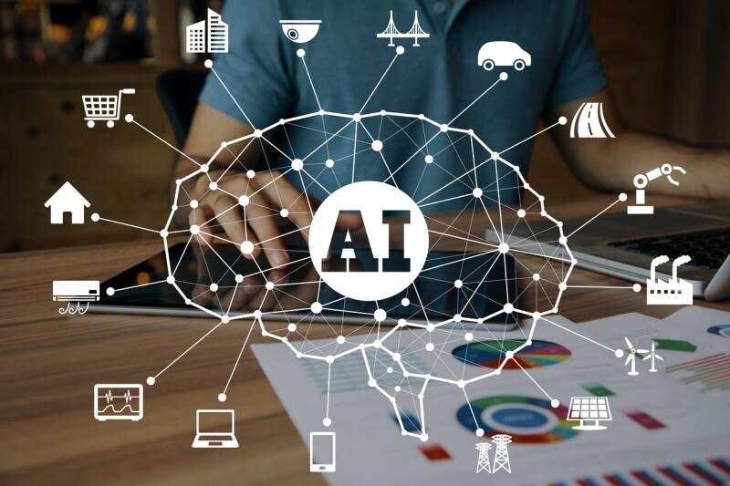 Inteligencia Artificial_liderazgo