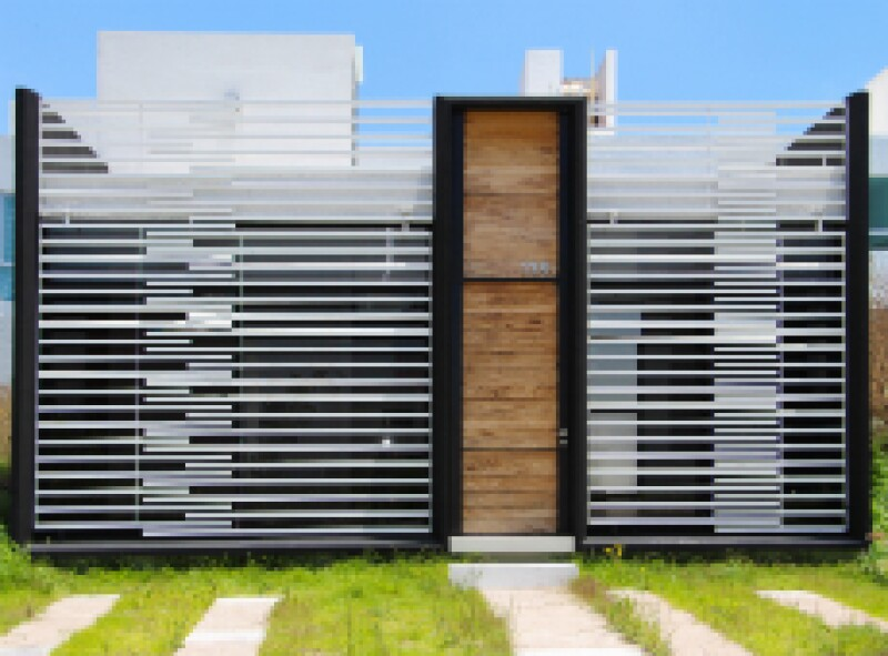 P Social Green House