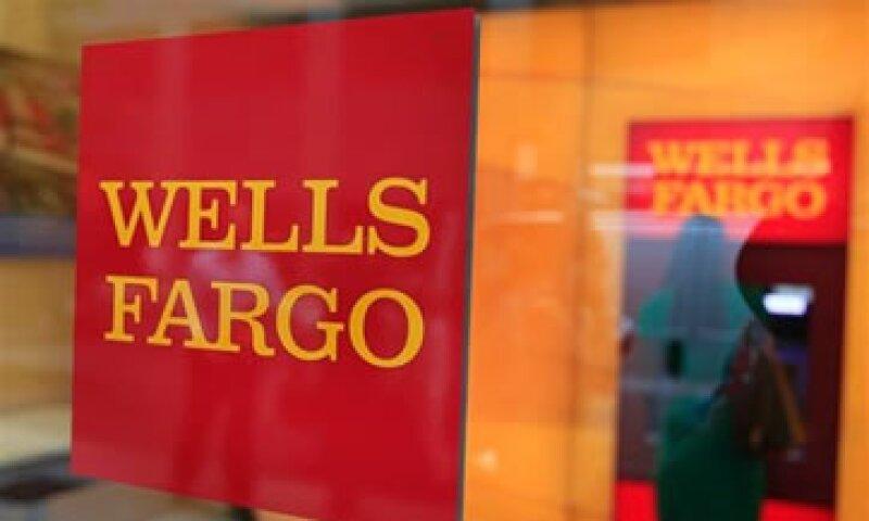 Wells Fargo es el mayor prestamista hipotecario de Estados Unidos. (Foto: Reuters)