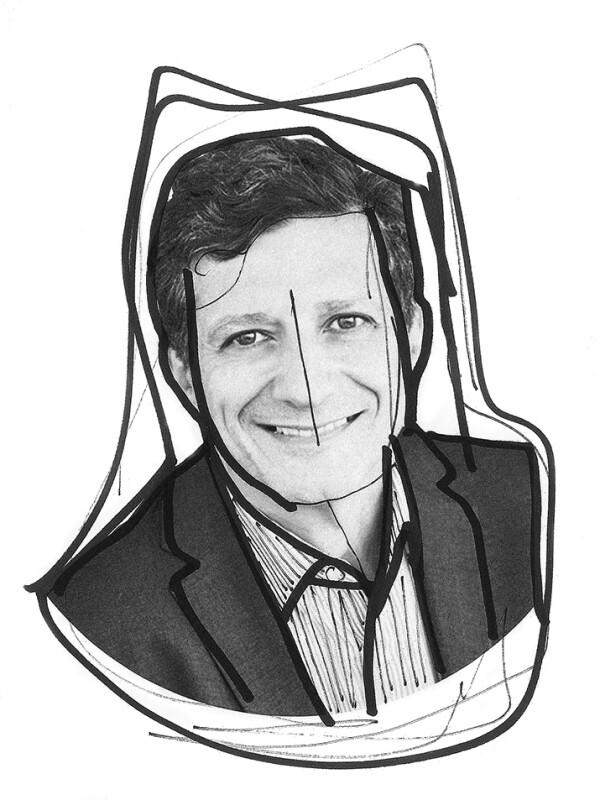 Raúl Berarducci