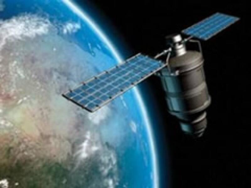 Los satélites en desuso son una amenaza a los otros, que siguen útiles. (Foto: AP)
