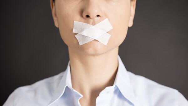 AMIS defiende la libertad de expresión