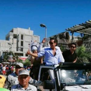 palazuelos-carnaval-desfile.jpg