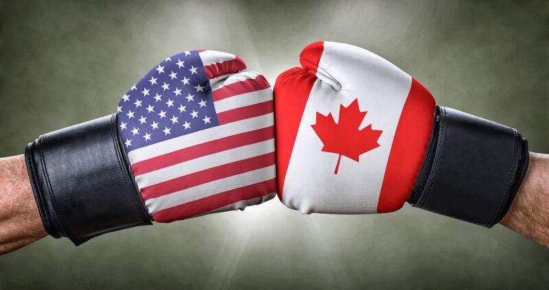 180213 canadá estados unidos banderas is Zerbor.jpg