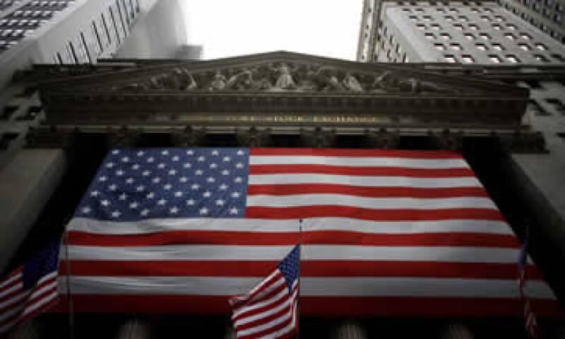 En el frustrado plan contra Wall Street participó un extremista desde Yemen. (Foto: Reuters)