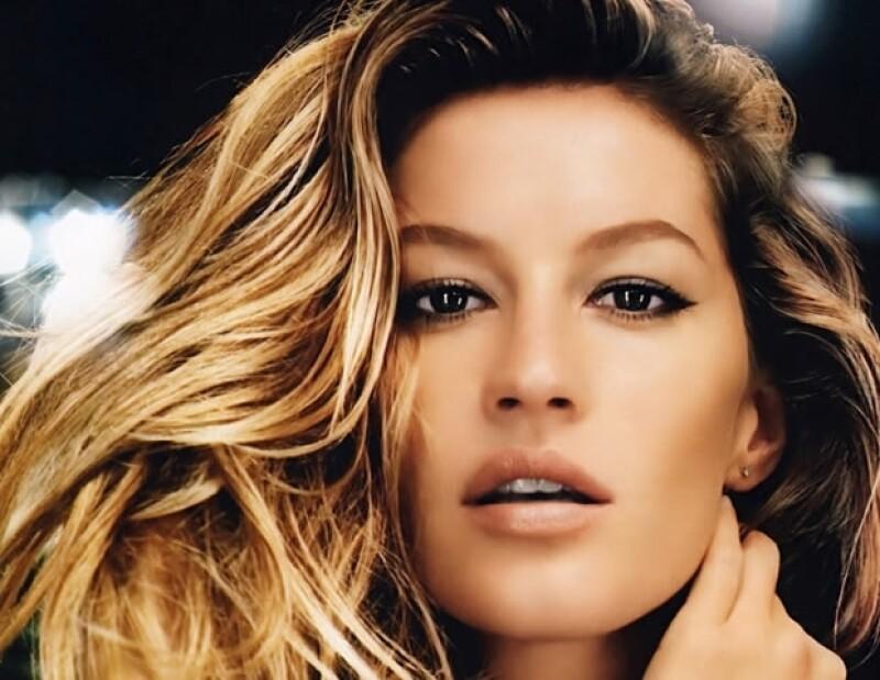 La supermodelo Gisele Bündchen protagonizará la nueva campaña de la icónica fragancia de Chanel. Descubre quién es el creativo que se encuentra detrás de todo esto.