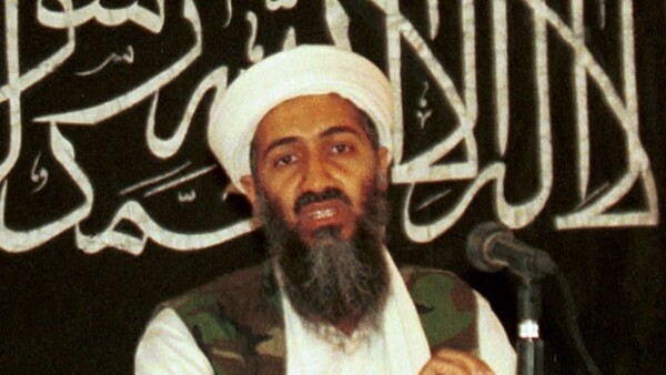 Fuentes de Estados Unidos confirman la muerte del líder de Al Qaeda. El cuerpo se encuentra en poder de fuerzas estadounidenses.