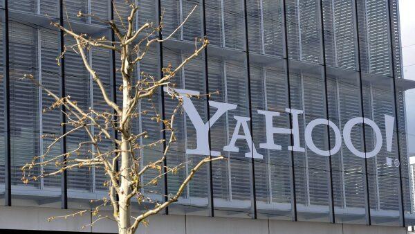 Los nuevos miembros van a aportar experiencia y puntos de vista valiosos a Yahoo!, dice la empresa.