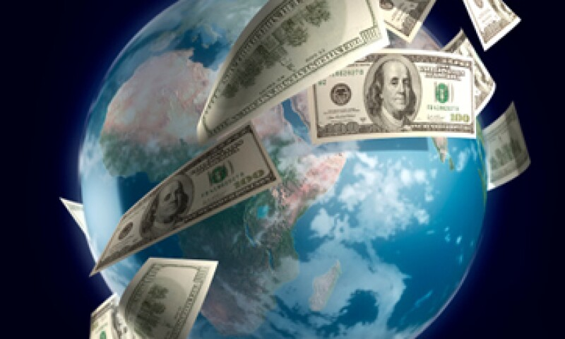 El Banco Mundial prevé que las economías emergentes crezcan hasta 5.7% el siguiente año. (Foto: Getty Images)