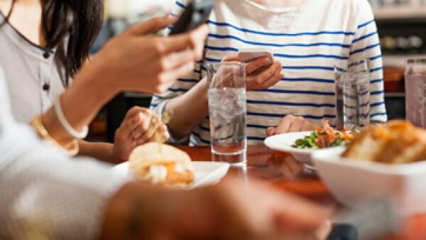 Vips opera en 65 ciudades de México, y cuenta con 362 restaurantes. (Foto: Getty Images)