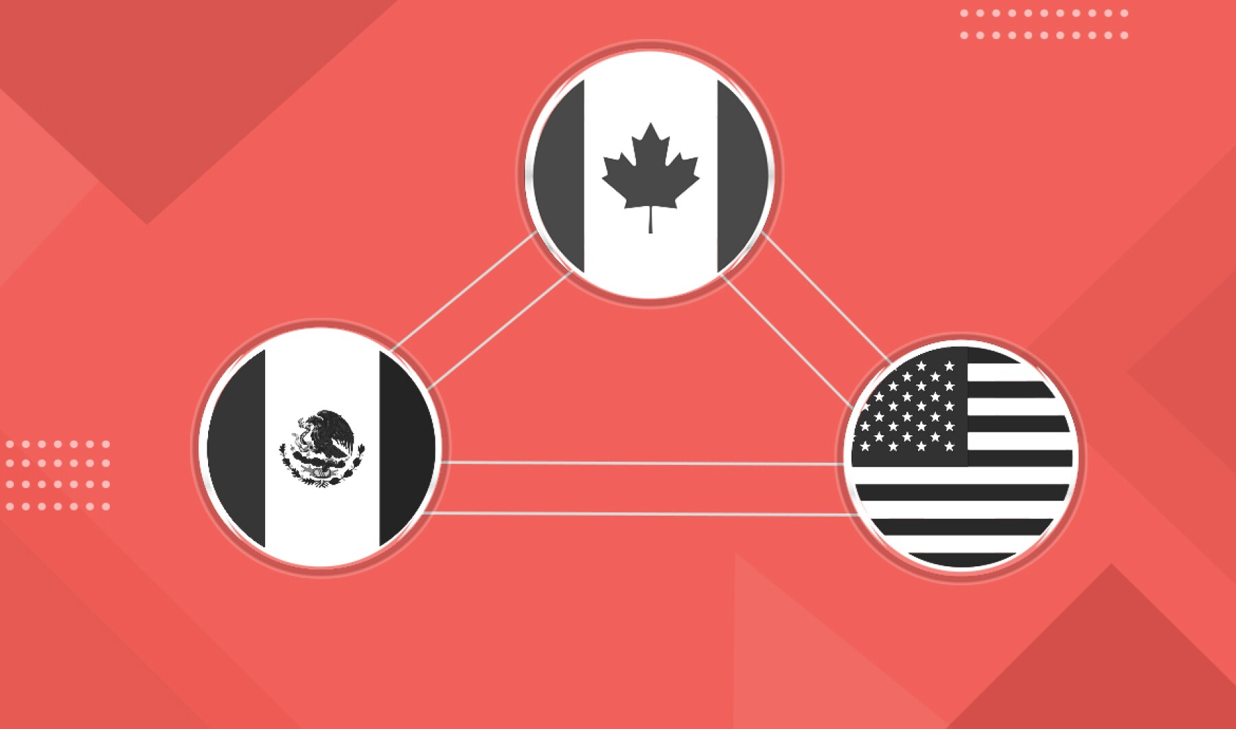 México y T-MEC